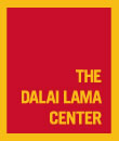 Visit the Dalai Lama Center for Peace and Education Web Site